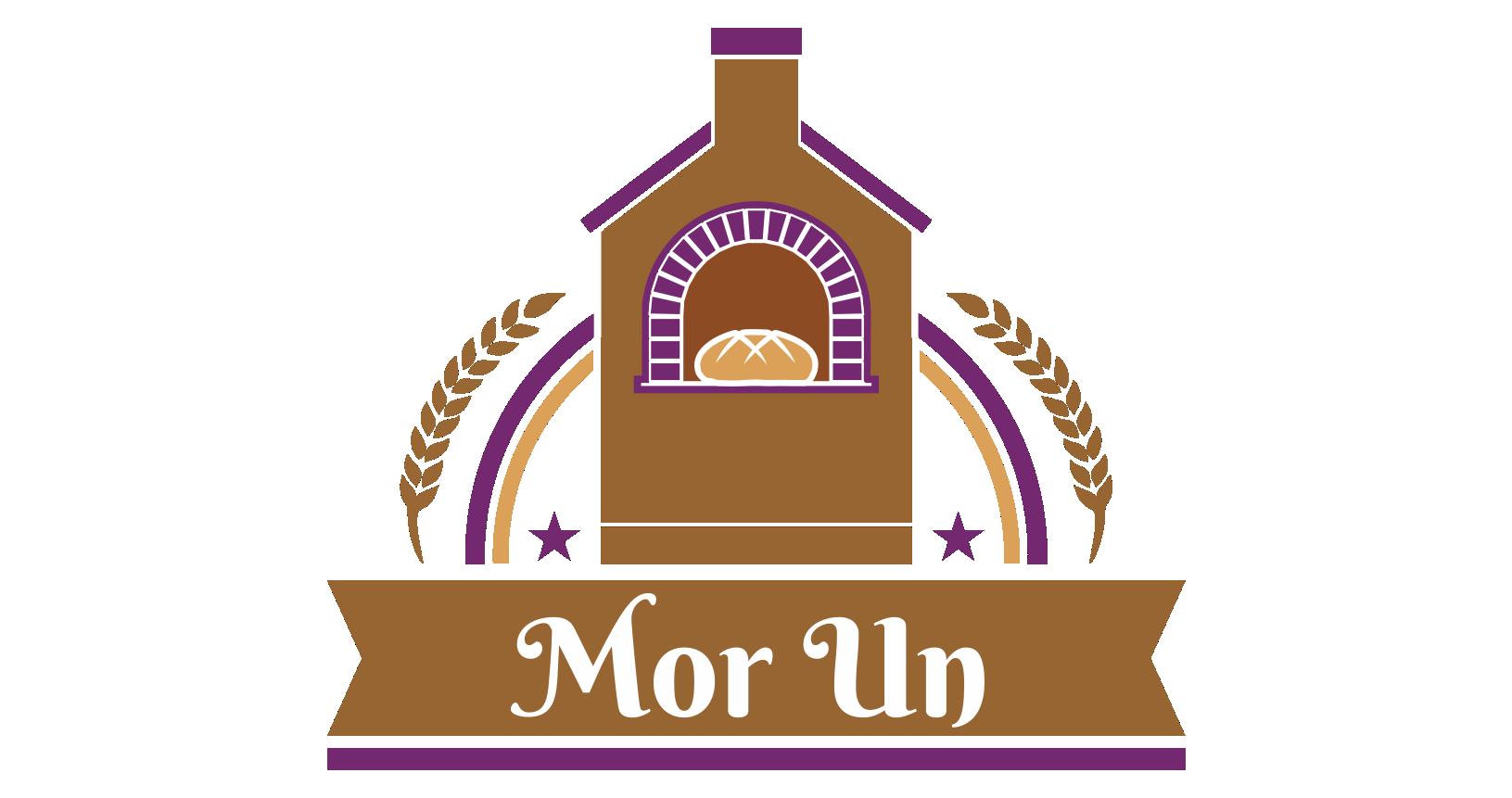kaptanlar-ekmeklik-firin-mor-un-logo