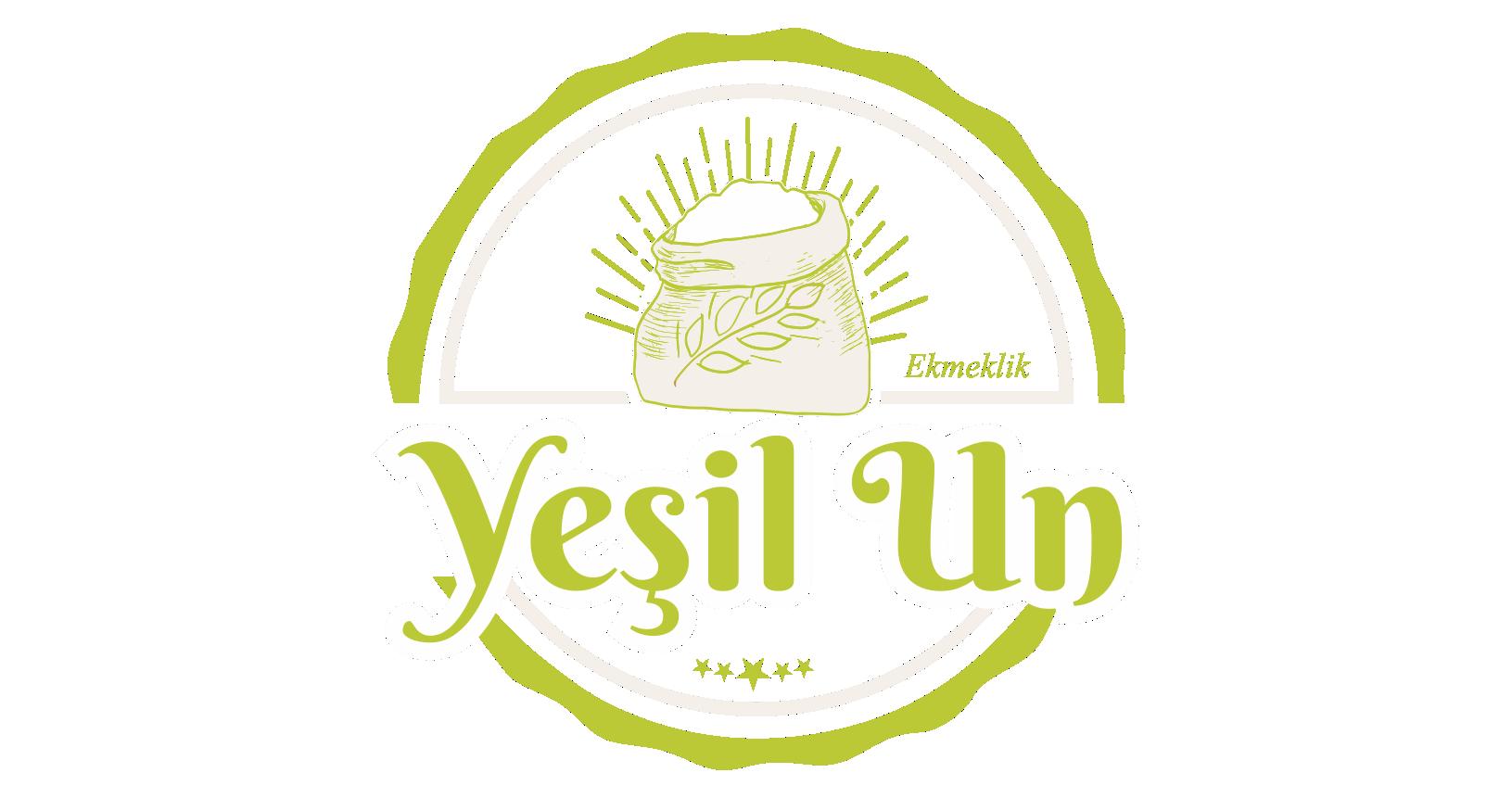 kaptanlar-ekmeklik-firin-yesil-un-logo