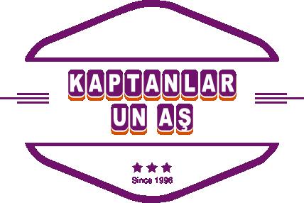kaptanlar-hakkimizda-logo