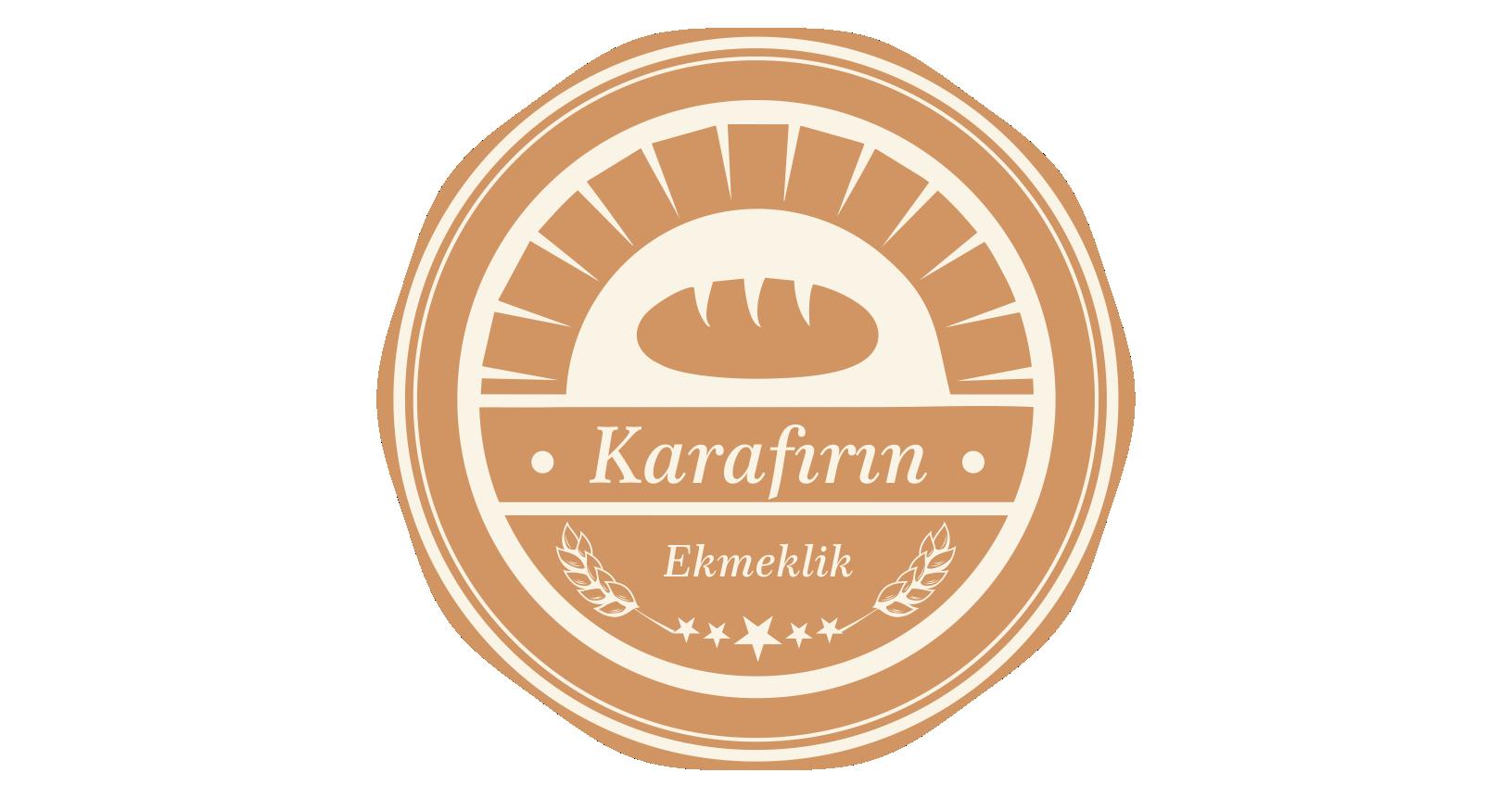 kaptanlar-kara-firin-ekmeklik-un-logo