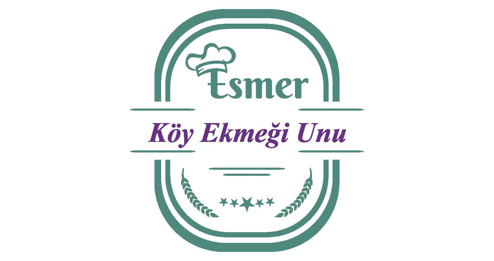 kaptanlar-koy-ekmeklik-firin-esmer-koy-ekmegi-un-logo