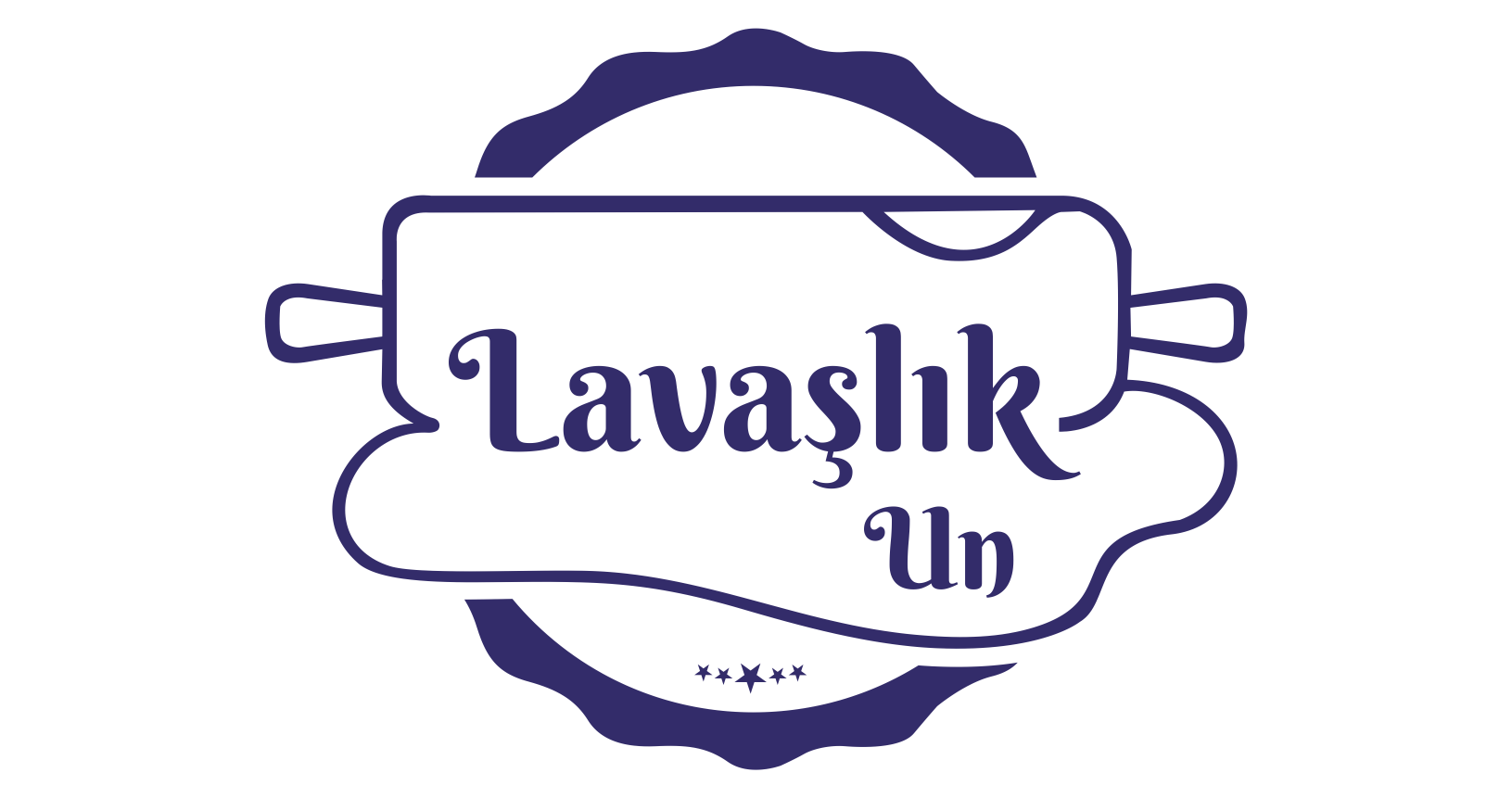 kaptanlar-lavaslik-un-logo