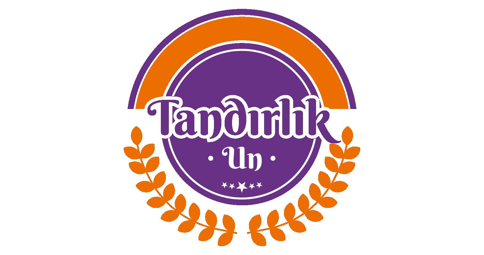 kaptanlar-tandirlik-un-logo