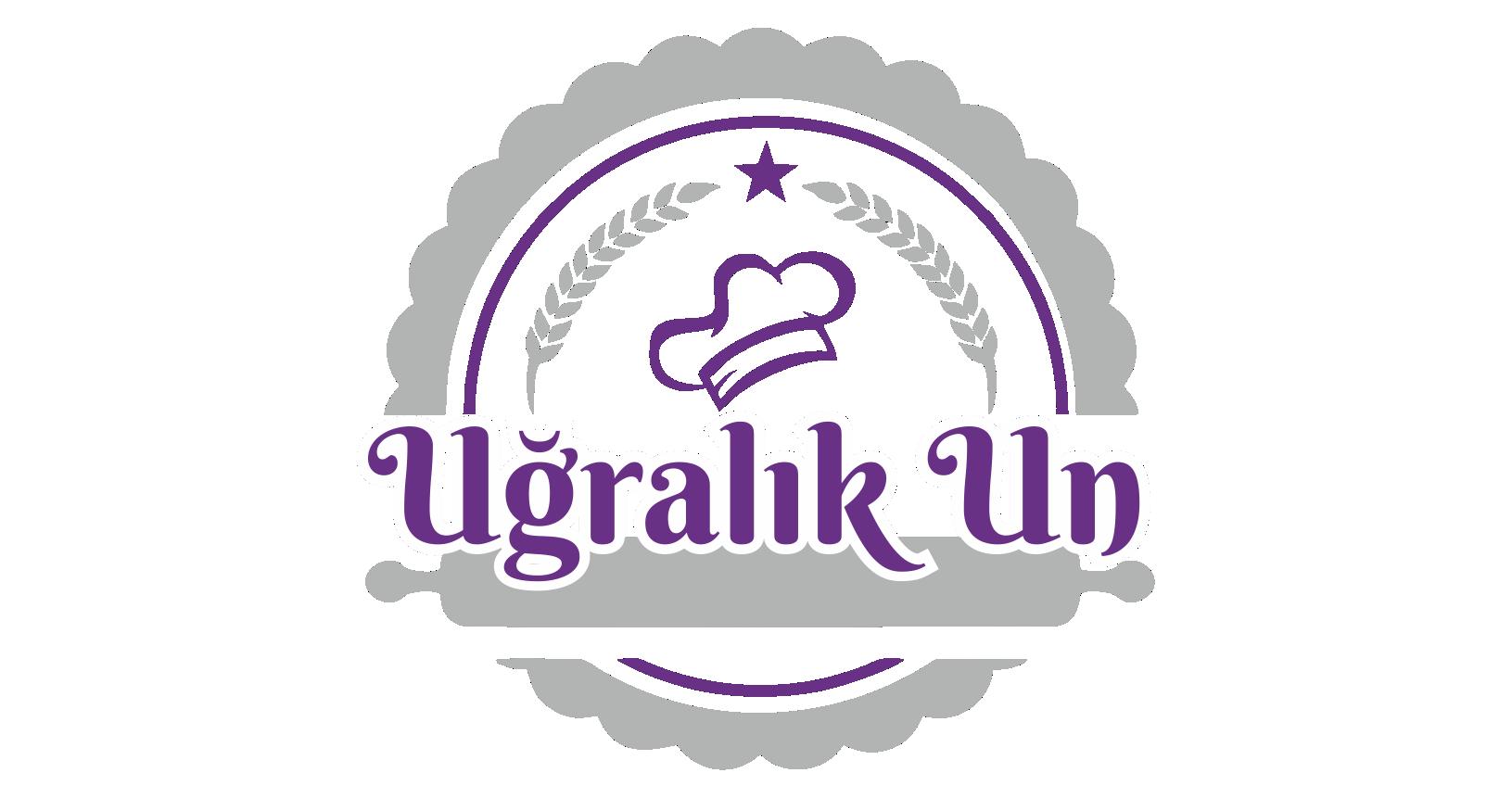 kaptanlar-ugralik-un-logo