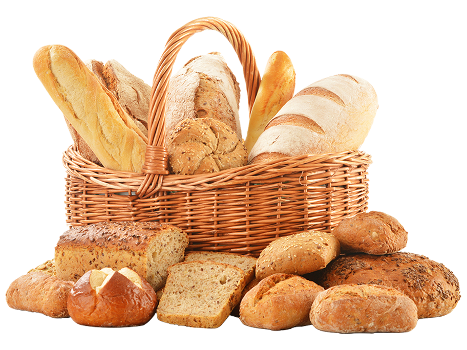 kaptanlar-un-hakkimizda-ekmekler