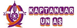 kaptanlar-un-logo