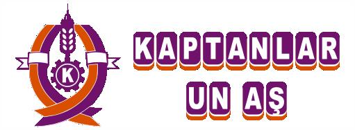 kaptanlar-un-retina-logo