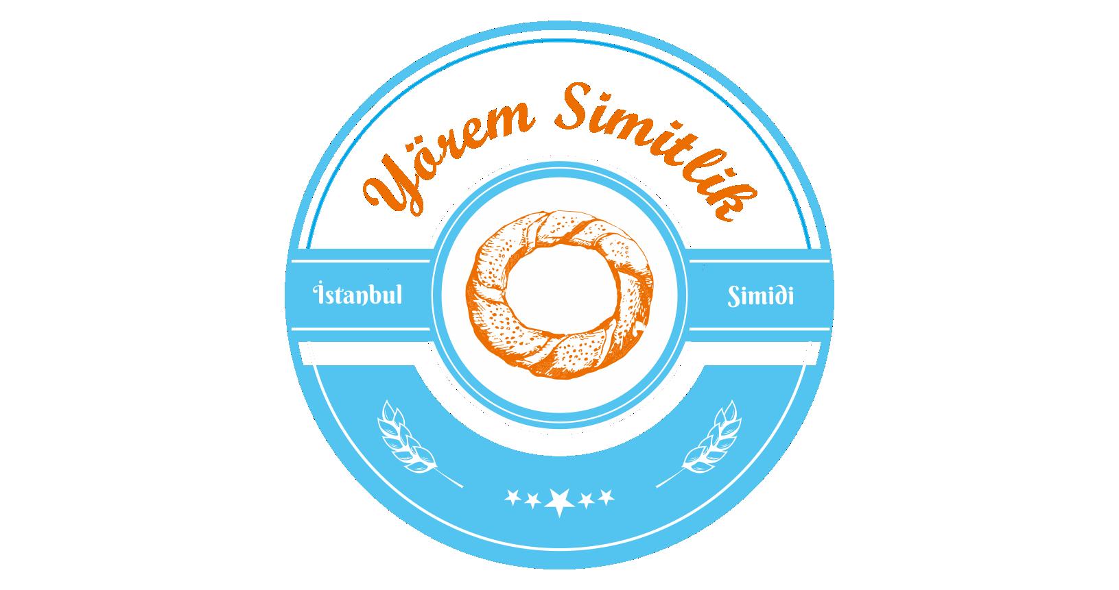 kaptanlar-yorem-simitlik-un-logo