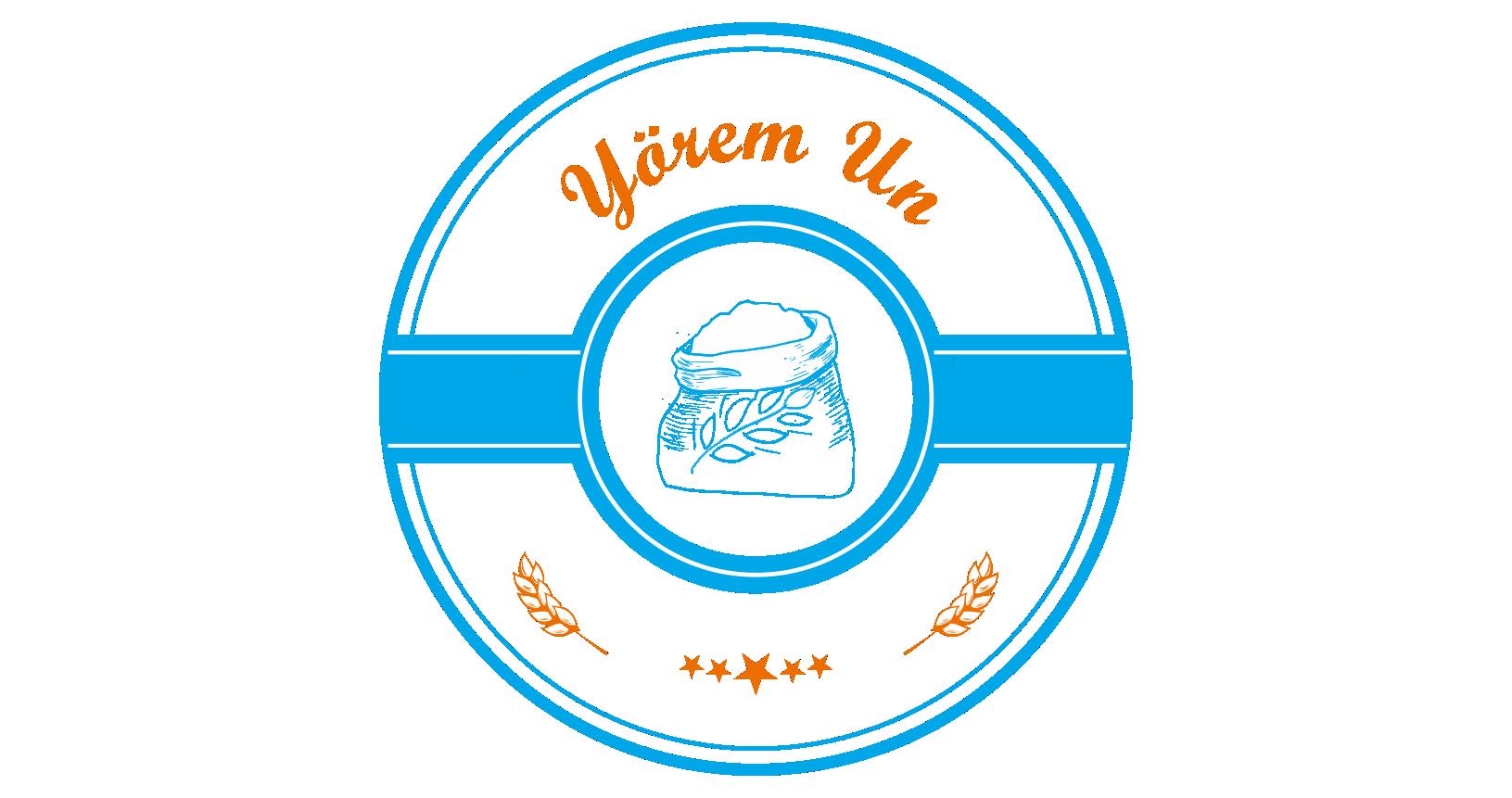 kaptanlar-yorem-un-logo
